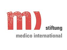 logo_medico