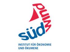 logo_suedwind