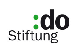 stiftung_do_255