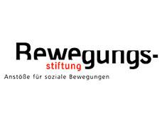 logo_bewegungsstiftung