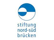 logo_nord_sued_bruecken
