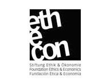 logo_stiftung_ethik