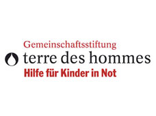 logo_terres_des_hommes