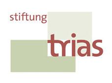 logo_trias