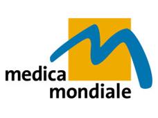 Logo_Stiftung_medica_mondiale
