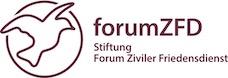 stiftung_logo_CMYK_3